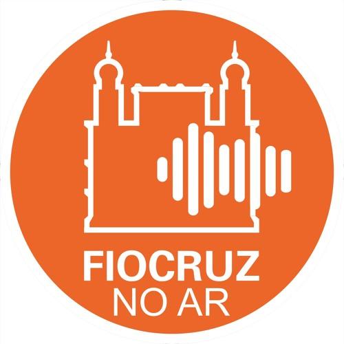 Fiocruz no Ar's avatar