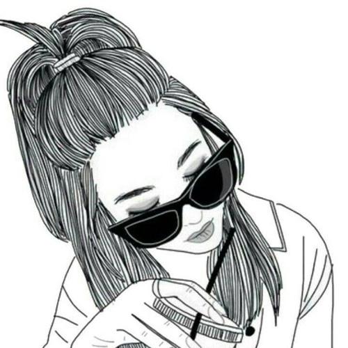 Gomez Barrio's avatar