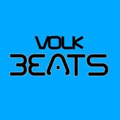 Volk Beats