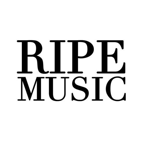 Ripe Music's avatar
