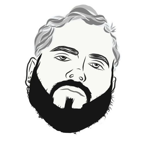 Danpagne's avatar