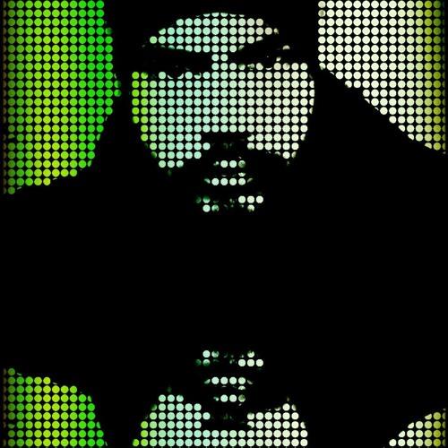 ursão.'s avatar