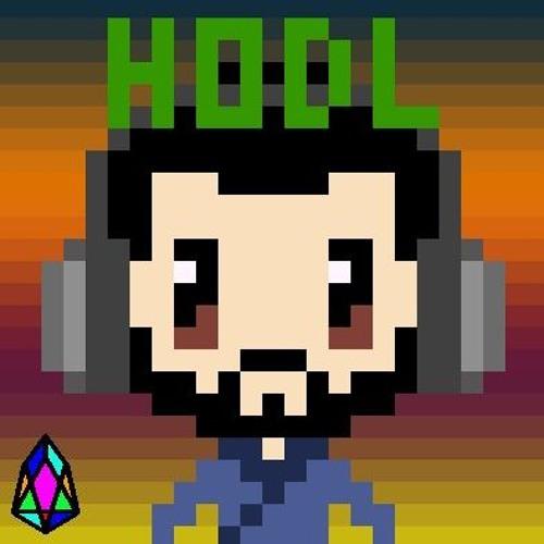 CRypto Media's avatar