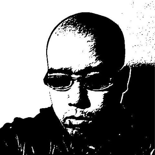 上伊由毘男/わんこ☆そば/skicco Songs