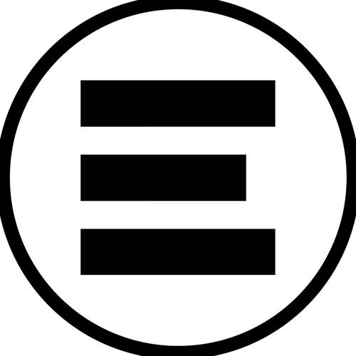 Encore's avatar