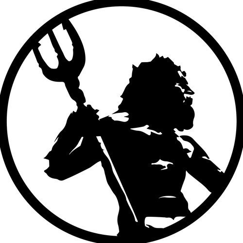 Neptune's avatar