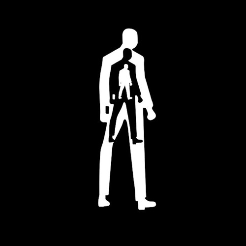 MULTIPLE MAN's avatar