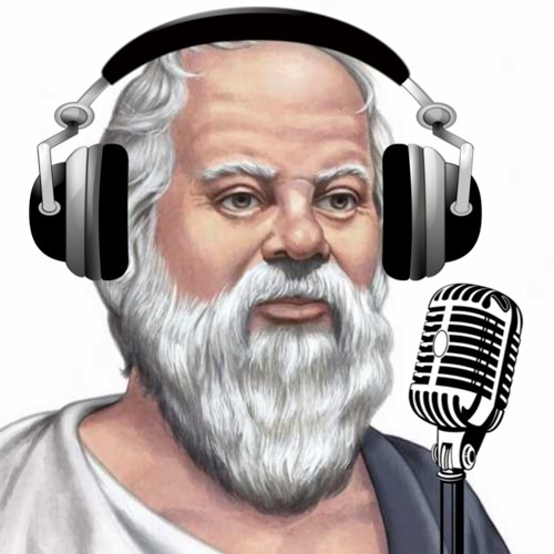 Chapel Phil's avatar