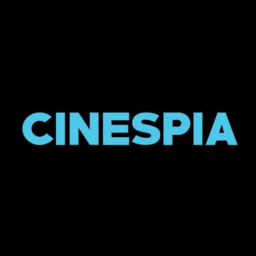 cinespia's avatar