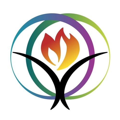 Foxborough Universalist Church's avatar