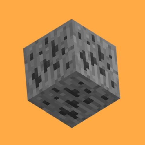 Coal Rox's avatar