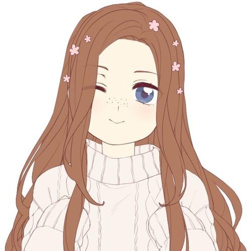 Lizzie Freeman's avatar
