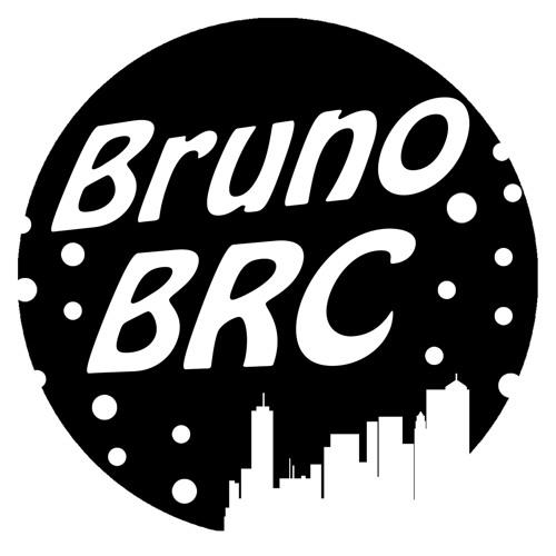 BrunoBRC's avatar