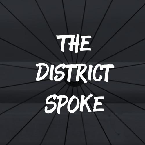 The District Spoke's avatar