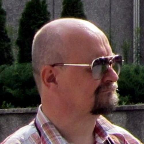 MuuSer's avatar