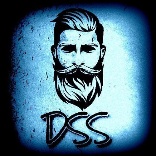 Deep Sound Source's avatar