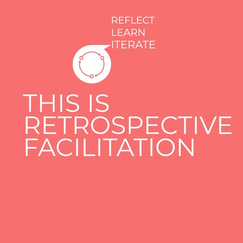 This is retrospective facilitation's avatar