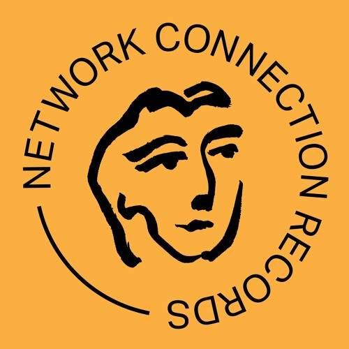 Network Connection Records's avatar