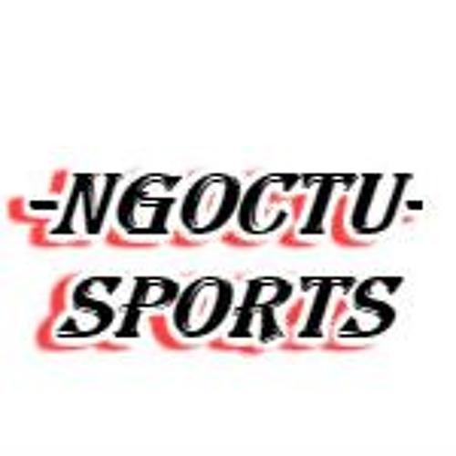 ngoctu's avatar