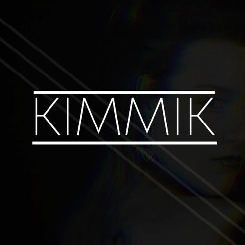 Kimmik's avatar
