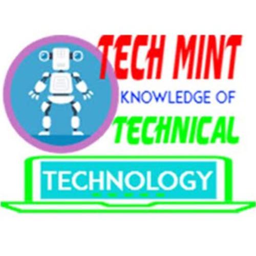 techmintofficial's avatar
