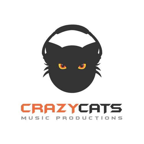 Crazy Cats Music Productions's avatar