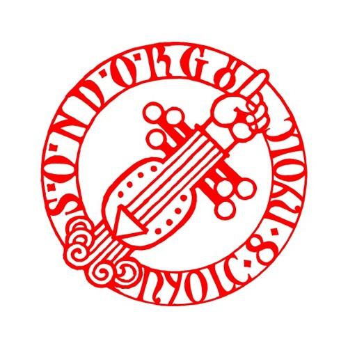 SöNDöRGő's avatar