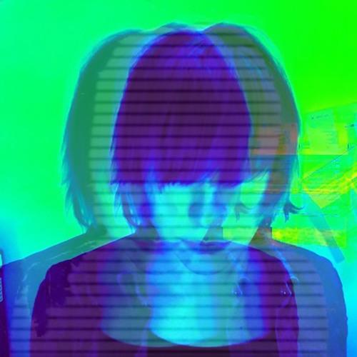 Sofie Sticker's avatar