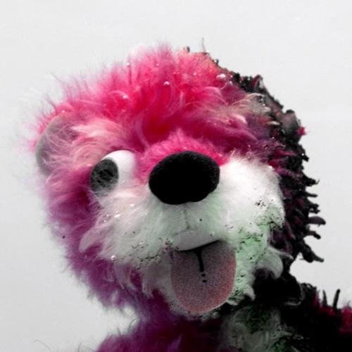 _fgnugn's avatar