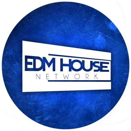EDMHouseNetwork's avatar
