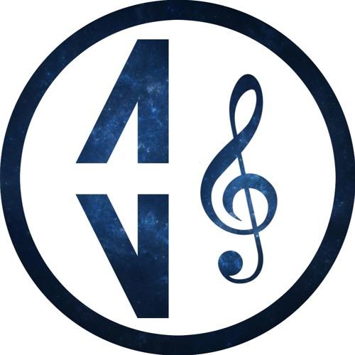 Arthur Vyncke's avatar