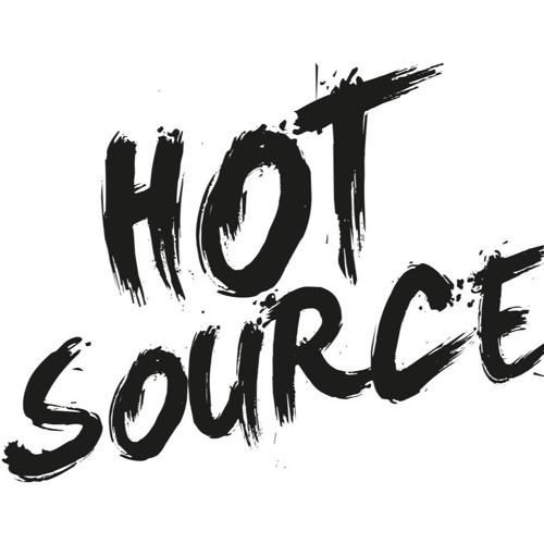 HOT SOURCE's avatar
