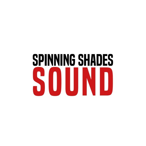SPINNING SHADES's avatar