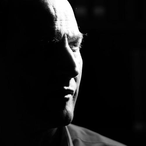 Alejandro Civilotti's avatar