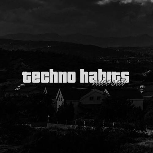 Techno Habits Nicosia's avatar