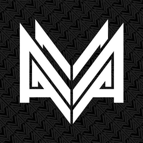 MΔZTEK's avatar