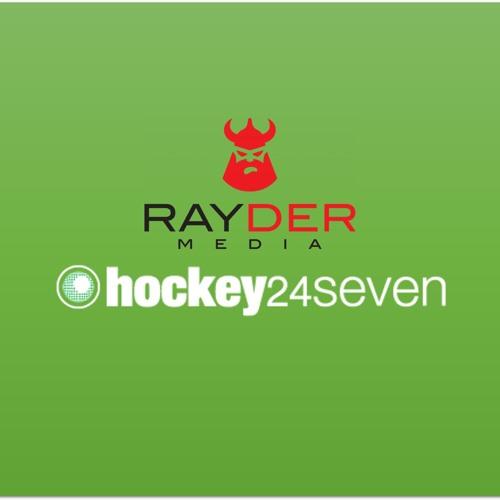 Hockey 24 Seven's avatar