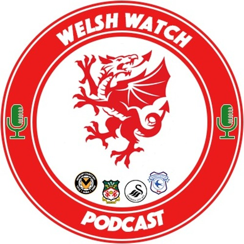 Welsh Watch Podcast Songs