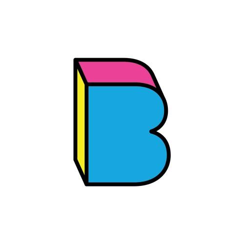 budabeats's avatar