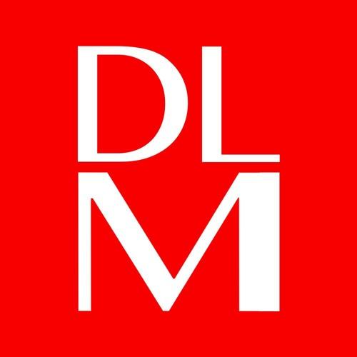 DeepLoungeMusic - Merv de Peyer's avatar