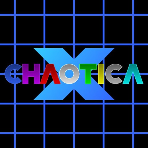 Chaotica's avatar