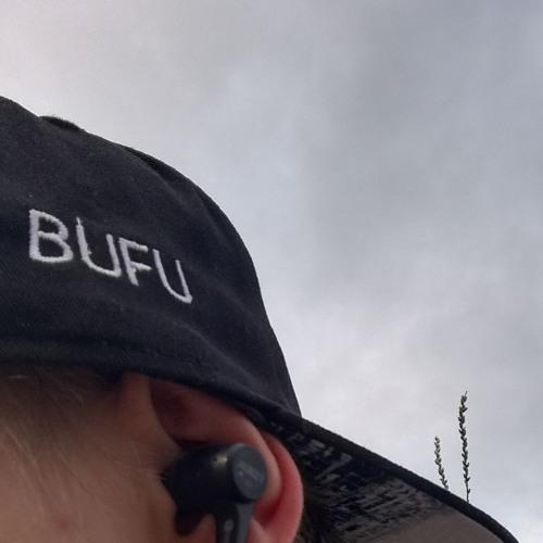EMCeeBufu's avatar