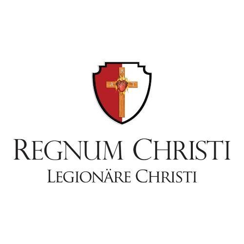 Regnum Christi's avatar