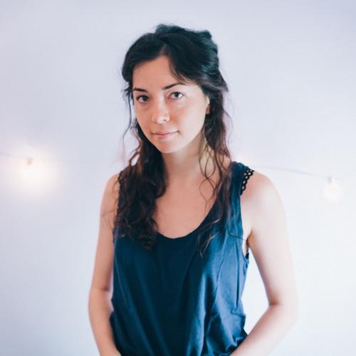 Renata Zeiguer's avatar