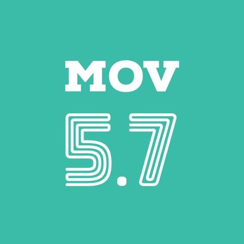 Movimento 5.7's avatar