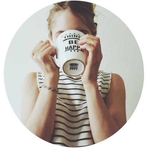 Emilie Deseliene's avatar