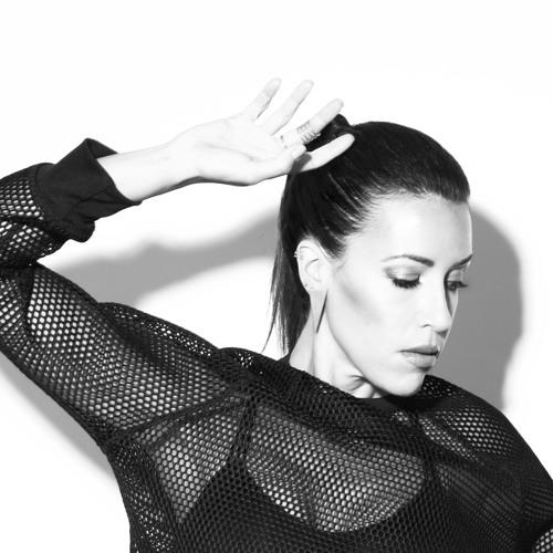 YAEL (Erin Sharoni)'s avatar
