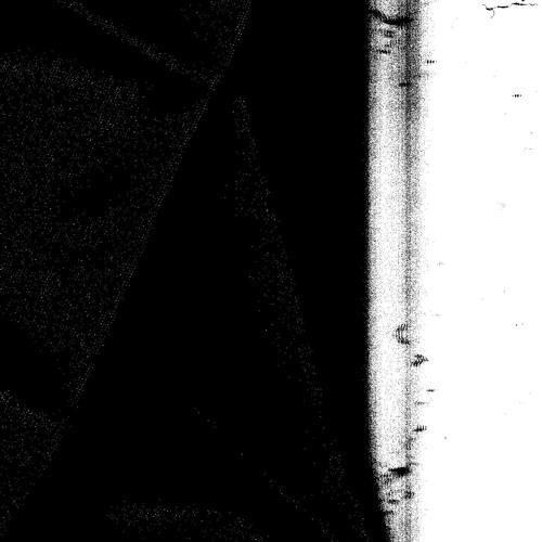 glowcoma's avatar