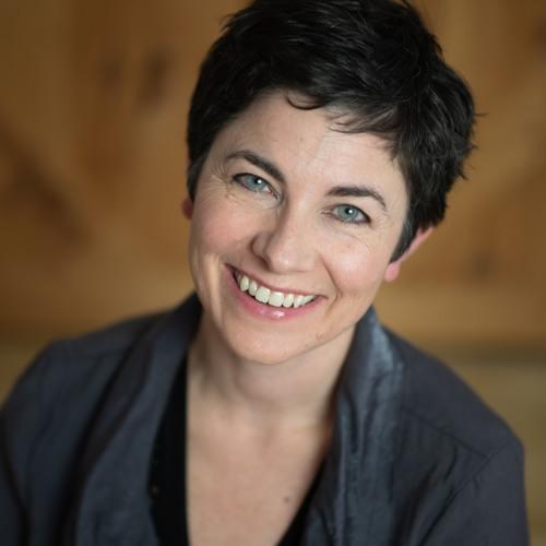 JulieLynBarber's avatar