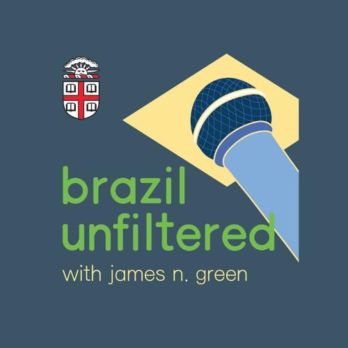Brazil Unfiltered's avatar